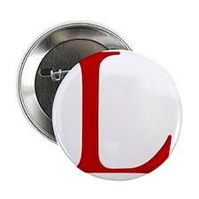 """l 2.25"""" Button"""