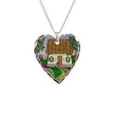 keycountry Necklace