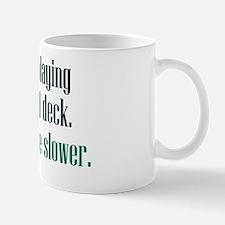full-deck_rect1 Mug