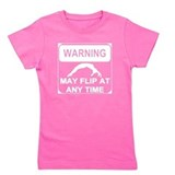 Flip Girls Tees