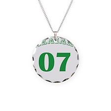izaiah07_2 Necklace