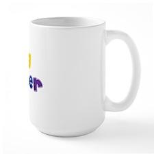 bigsis_rainbow Mug