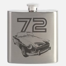 MG 1972 copy Flask
