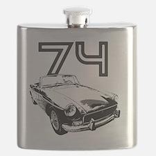 MG 1974 copy Flask