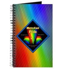 rainbow 24 Journal