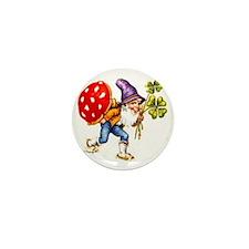 gnome-x2 Mini Button