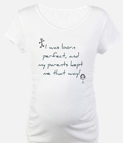 Born Perfect Shirt