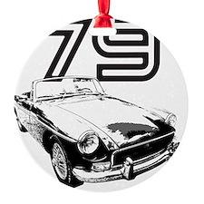 MG 1979 copy Ornament