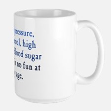 getting-high_rect1 Mug