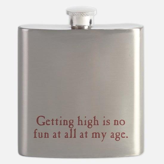 getting-high3 Flask