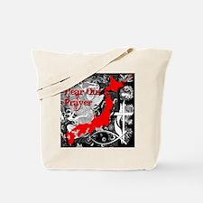 japanrelief20113 Tote Bag
