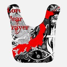 japanrelief20113 Bib
