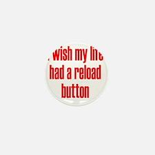 reload-button2 Mini Button