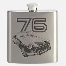 MG 1976 copy Flask