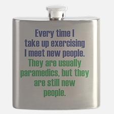 exercising_rnd2 Flask