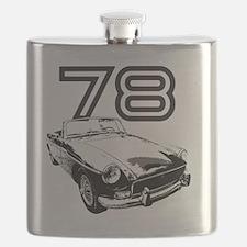 MG 1978 copy Flask