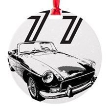 MG 1977 copy Ornament