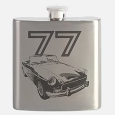 MG 1977 copy Flask