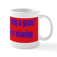 winning_bs2 Mug