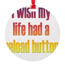 reload-button_tall1 Ornament