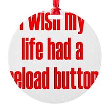 reload-button_tall2 Ornament