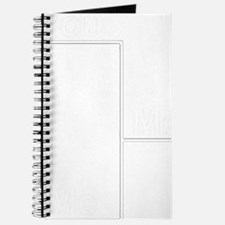 You Me bracket-2 Journal