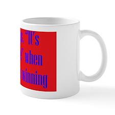 winning_rect2 Mug