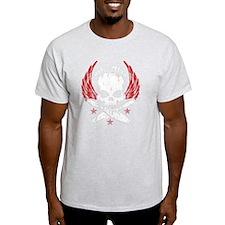 HitOrMiss T-Shirt