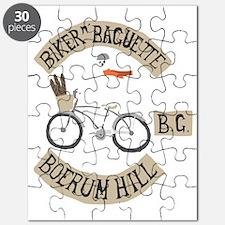 bikernbaguette Puzzle