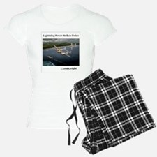 LSTwice Pajamas