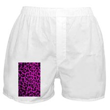 PB Lep Boxer Shorts