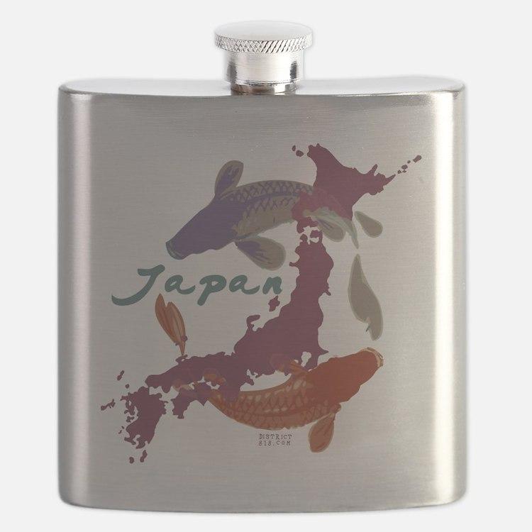 japanrelief2011_4 Flask