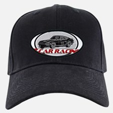 DATSUN-RACING Baseball Hat