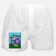 Image1 Boxer Shorts