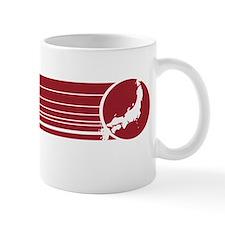 hope-for-japan Mug
