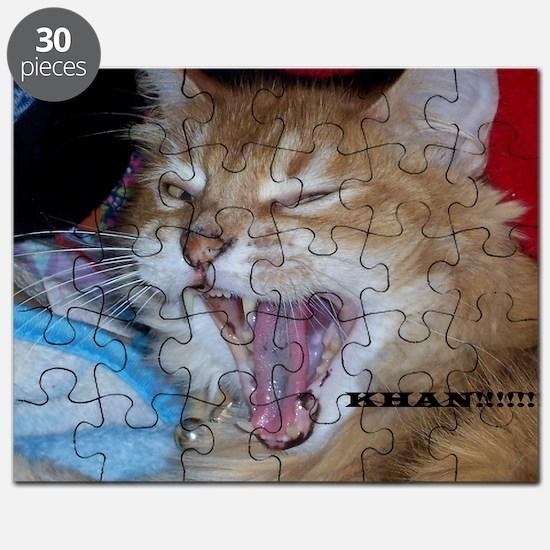 012 Puzzle