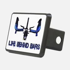 Life_behind_bars_drk Hitch Cover