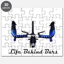 Life_Behind_Bars_2 Puzzle