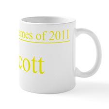 10x10_apparel-Worst_Names-yellow Mug