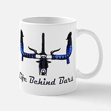 Life_Behind_Bars_2_drk Mug