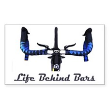 Life_Behind_Bars_2_drk Decal