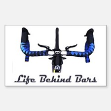 Life_Behind_Bars_2_drk Decal
