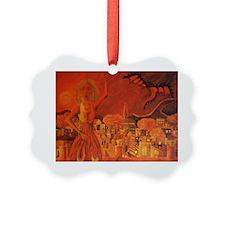 DSC00598 Ornament