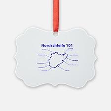 ts-nurburg Ornament