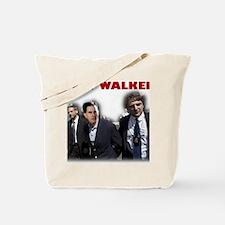 perpwalker Tote Bag