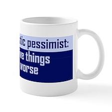 optimistic-pessimist_bs2 Mug