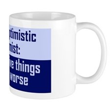 optimistic-pessimist_rect2 Mug