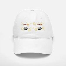 8.31x3 Mug RockStar Baseball Baseball Cap