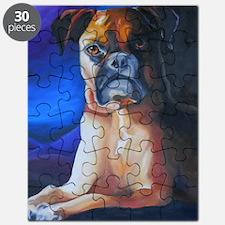 boxerdutchess8x10b Puzzle
