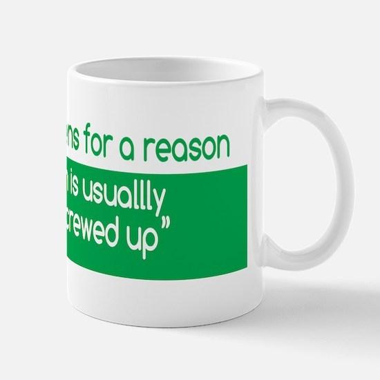 reason_bs2 Mug